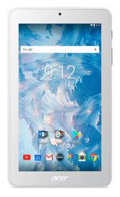 Tablet Acer B1-790-k7h0