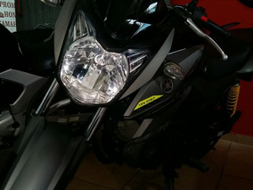 Yamaha Factor 150 Factor 150