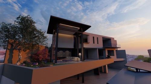 Imagen 1 de 14 de Espectacular Casa ! Lista Para Agosto!   En Bosque Real