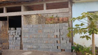 Terreno Jardim Vista Alegre