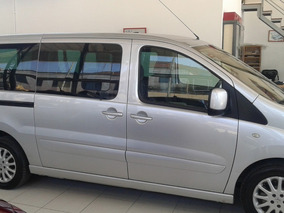 Peugeot Expert Tepee 7 Asientos