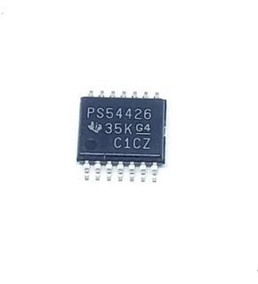Circuito Integrado Ps54426 Tps54426 Ps Tps 54426