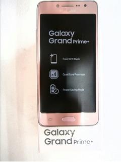 Celulares Económicos Samsung Grand Prime Plus