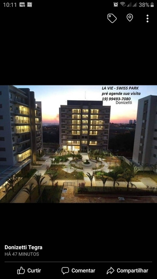 Apartamentos Com 103 Ou 130 M2