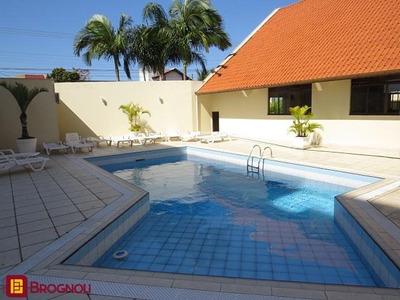 More Com Vista Para O Mar! - 31808