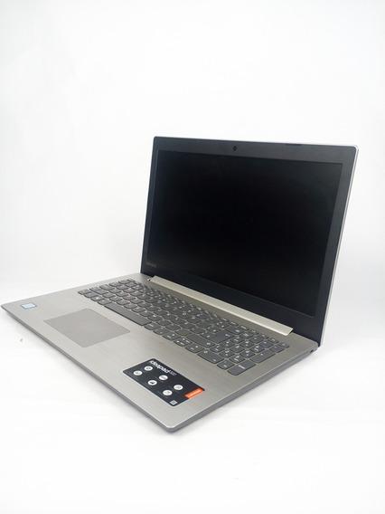 Notebook Oferta Core I3 Da Lenovo Turbinado Só Hoje!