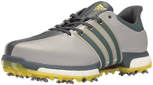 adidas Golf Mens Tour360 Boostm