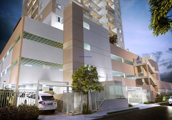 Apartamento - Villaverde - 32379666