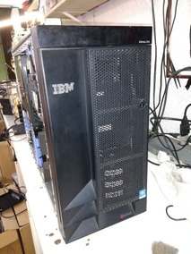 Servidor Ibm Xseries 235 Intel Xeon