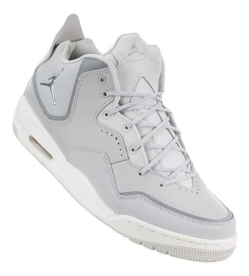 Tenis Nike Air Jordan Courtside 23 Ar1000-003 Originales