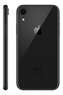 Apple iPhone Xr 128gb 3gb Ram 6.1