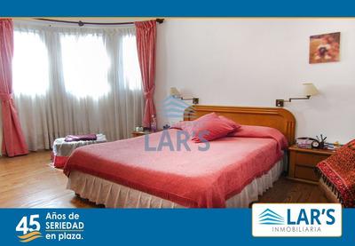 Casa En Venta / Buceo - Inmobiliaria Lar