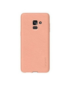 Funda Para Samsung Galaxy A8