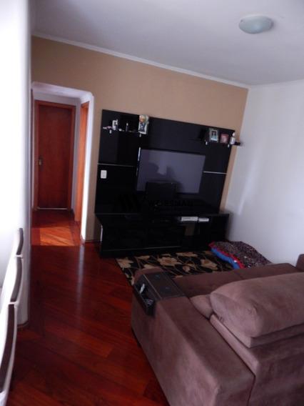 Apartamento - Vila Prudente - Ref: 5445 - V-5445