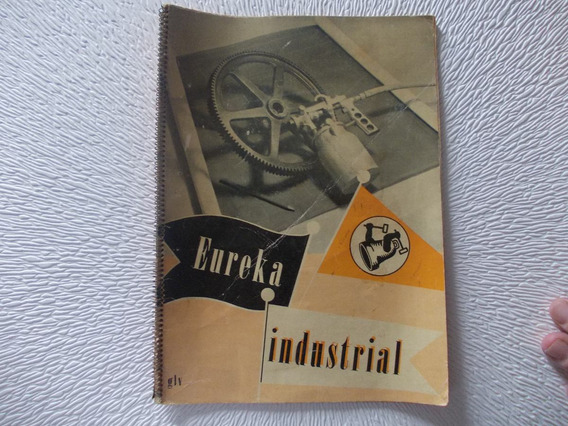 2851- Catalogo Cajon Mad-cartel Chapa-coca C-ypf-otros24 Pag