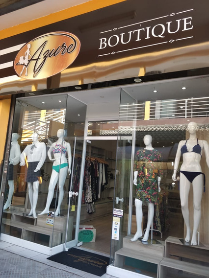 Boutique Feminina
