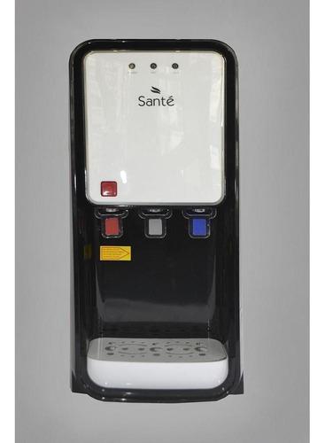 Imagen 1 de 1 de Purificador Tipo Dispensador De Agua Para Conectar A Ose.