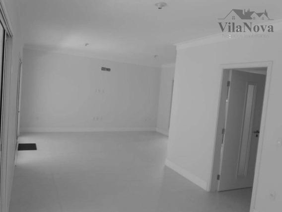 Casa Com 3 Dormitórios À Venda, 220 M² Por R$ 950.000 - Jardim Residencial Dona Lucilla - Indaiatuba/sp - Ca1078