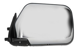 Espejo Manual Izquierdo Toyota Hilux 97/04