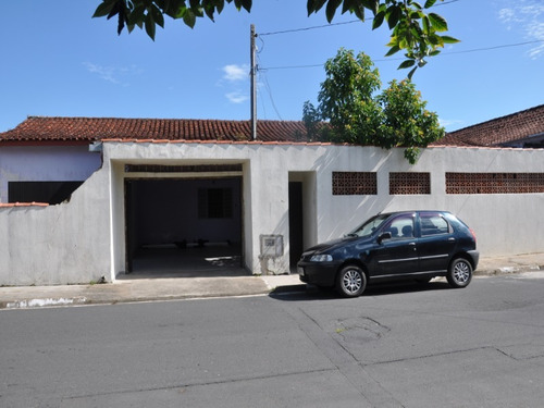 Casa - Ca00025 - 33662057