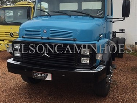 Mb 1113 1986 Azul