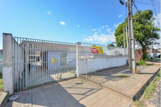 Terreno - Comercial/residencial - 144242