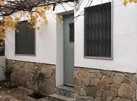 Alquiler Casa Barrio Sayago