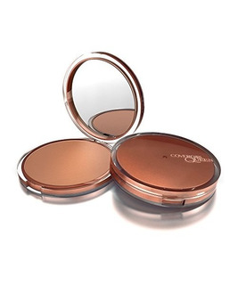 Covergirl Queen Natural Hue Mineral Bronzer Bronce Ligero