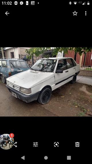 Fiat 1995 Diesel Diesel Base