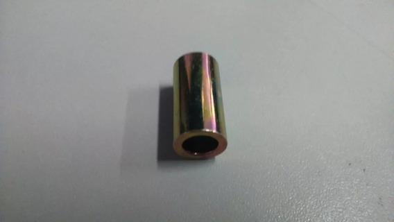 Espaçador Tanque L=20.5mm (2009) Suzuki Yes
