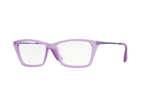 Armazon Ray Ban Rb7022 5367 Shirley Fucsia Light Liteforce