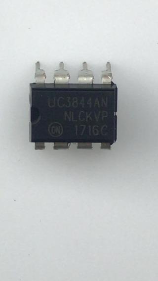 Uc 3844an Dip Unitrode Uc3844an
