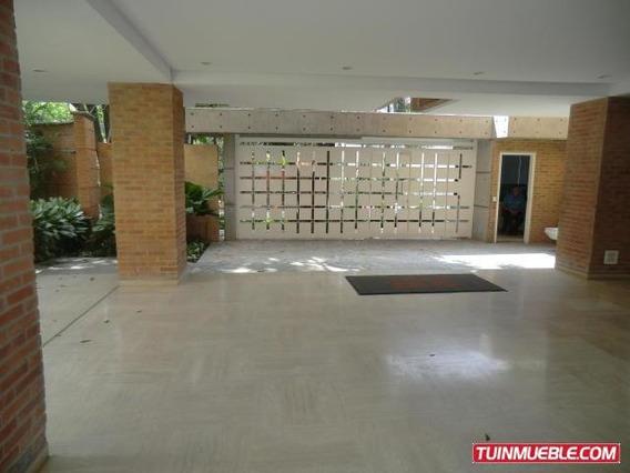 Apartamentos En Venta An---mls #18-4578---04249696871