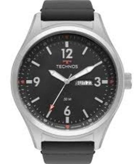 Relógio Technos Performance Militar 2105ay/0c