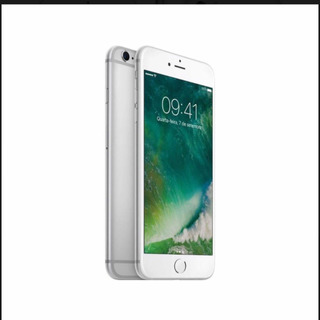 iPhone 6 Plus 128 Gigas