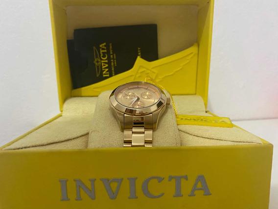 Relógio Invicta Angel Feminino