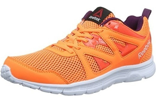 Zapatillas Running Reebok Run Supreme 2.0