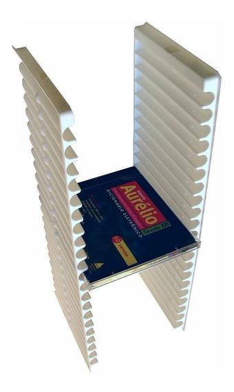 Porta 21cds-lamina(par) P/moveis-12152.07bro-134x365mm