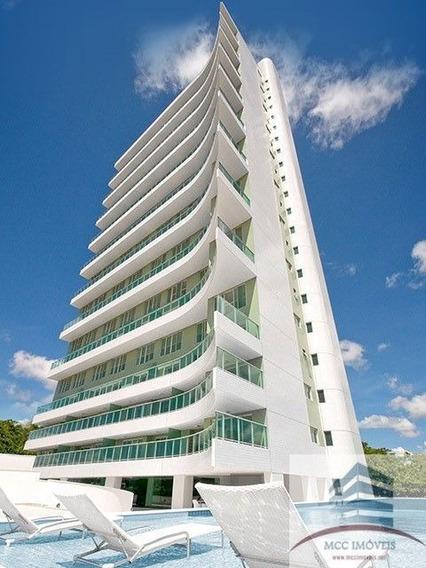Apartamento Duplex Para Aluguel Jardins Do Alto, Tirol