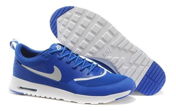 Zapatos Nike Air Max Thea Vietnam Tallas 39 40 (30usd)