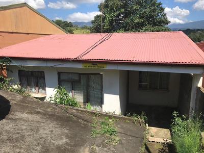 Vendo Casa En Naranjo 3 Cuartos, 18.500.000