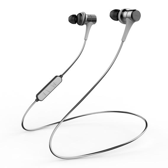 Uiiiiii Bt260 Fones De Ouvido Sem Fio Bluetooth Fones De