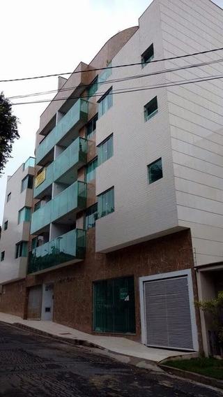 Apartamento Cobertura Para Venda, 3 Dormitório(s), 300.0m² - 4943236208525312