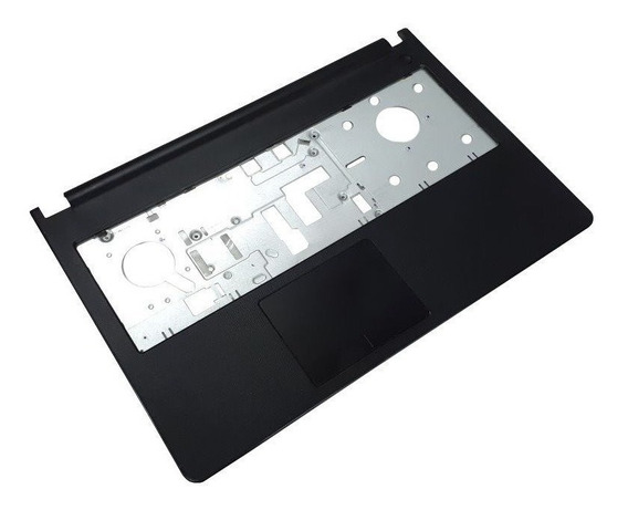 Palmrest Dell Inspiron 15 5555 5558 5559 01hpyt