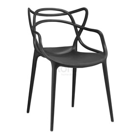 Cadeira Allegra - Design - Várias Cores - Ana Maria Inmetro