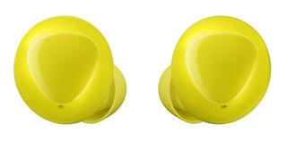 Auriculares Inalambricos Samsung Galaxy Bluetooth Premium Ultimo Modelo
