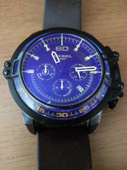 Relógio Diesel Dz4405