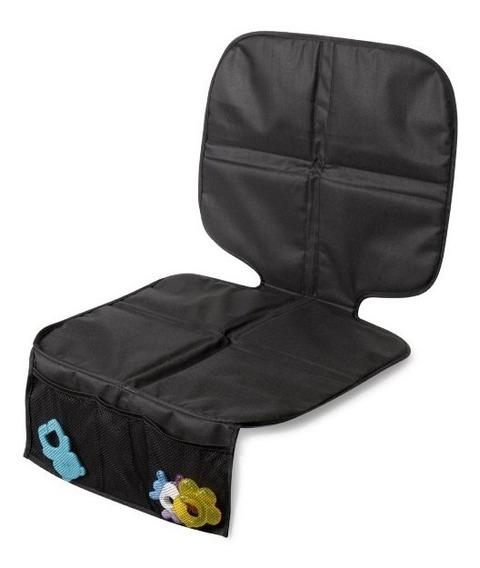 Protetor De Banco Para Carro Mat Protect Multikids Baby