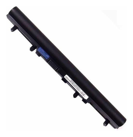 Bateria Acer Aspire E1-532 E1-572 Al12a32 (7071)