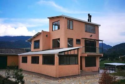 Casas En Venta Vereda El Salitre 90-61448